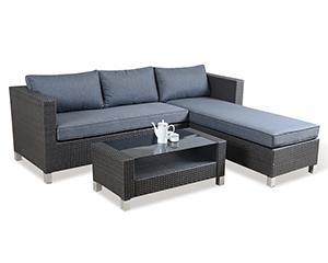 Купить угловой диван недорого Моск обл